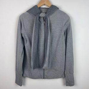 Calvin Klein Performance Athletic Jacket